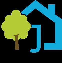 Haus und Garten Janßen